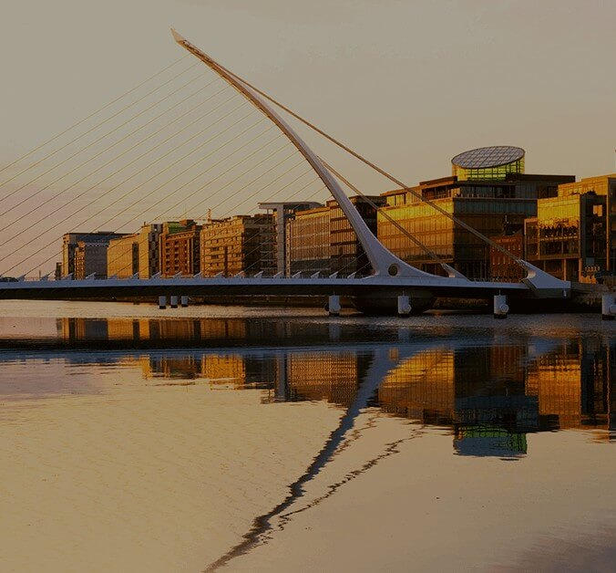 Wipro Digital Dublin